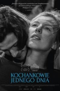 Kochankowie jednego dnia online / L'amant d'un jour online (2017) | Kinomaniak.pl