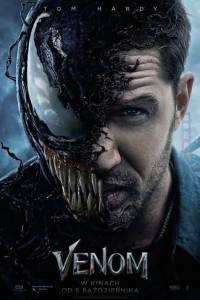 Venom online (2018) - ciekawostki | Kinomaniak.pl