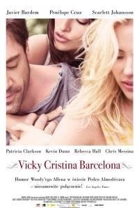 Vicky cristina barcelona online (2008) | Kinomaniak.pl
