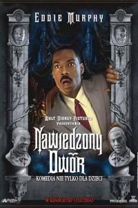 Nawiedzony dwór online / Haunted mansion, the online (2003) | Kinomaniak.pl