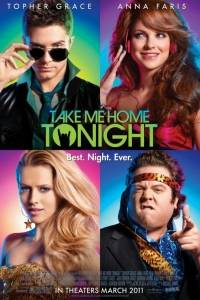 Szalona noc online / Take me home tonight online (2011) | Kinomaniak.pl