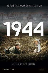 1944 online (2015)   Kinomaniak.pl