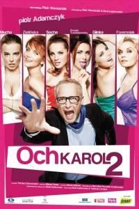 Och, karol 2 online (2011) | Kinomaniak.pl