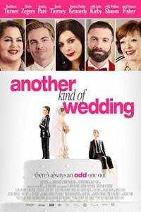 Another kind of wedding online (2017)   Kinomaniak.pl