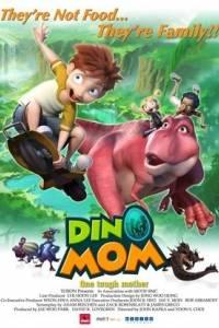 Dino mama online / Dino mom online (2010) | Kinomaniak.pl