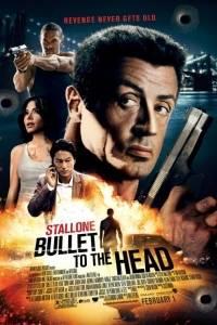 Kula w łeb online / Bullet to the head online (2012) | Kinomaniak.pl