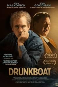 Statek pijany online / Drunkboat online (2010) | Kinomaniak.pl