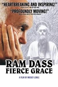 Ram dass: fierce grace online (2001) | Kinomaniak.pl
