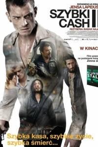Szybki cash 2 online / Snabba cash ii online (2012) | Kinomaniak.pl