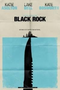 Black rock online (2012)   Kinomaniak.pl