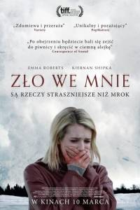 Zło we mnie online / February online (2015) | Kinomaniak.pl