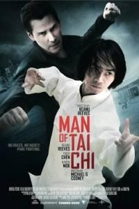 Człowiek tai chi online / Man of tai chi online (2013) | Kinomaniak.pl