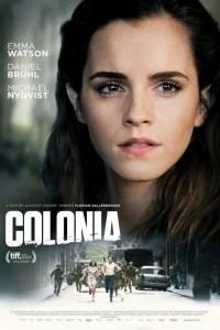Colonia online (2015) | Kinomaniak.pl