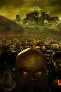 Ziemia żywych trupów online / Land of the dead online (2005) | Kinomaniak.pl