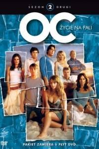 Życie na fali online / O.c., the online (2003) | Kinomaniak.pl