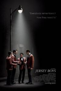 Jersey boys online (2014) | Kinomaniak.pl