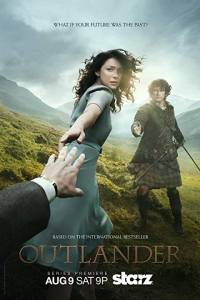 Outlander online (2014) | Kinomaniak.pl