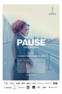 Pauza online / Páfsi online (2018) | Kinomaniak.pl