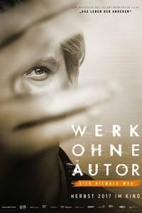 Werk ohne autor online (2018) | Kinomaniak.pl