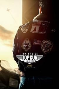 Top gun: maverick online (2020)   Kinomaniak.pl