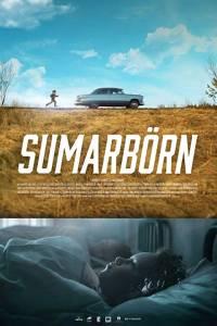 Dzieci lata online / Sumarbörn online (2017)   Kinomaniak.pl