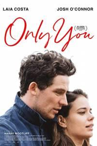 Tylko ty online / Only you online (2018)   Kinomaniak.pl