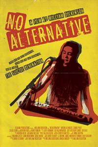 Bez alternatywy online / No alternative online (2018) | Kinomaniak.pl