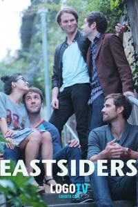 Eastsiders online (2012)   Kinomaniak.pl