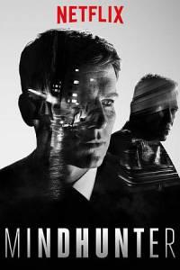Mindhunter online (2017) | Kinomaniak.pl