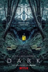 Dark online (2017) | Kinomaniak.pl