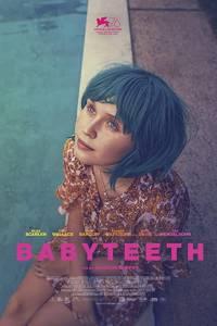 Babyteeth online (2019) | Kinomaniak.pl