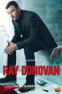 Ray donovan online (2013)   Kinomaniak.pl
