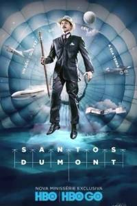 Santos dumont online (2019) | Kinomaniak.pl