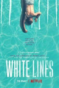 White lines online (2020)   Kinomaniak.pl