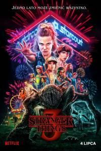 Stranger things online (2016-51) | Kinomaniak.pl