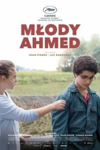 Młody ahmed online / Le jeune ahmed online (2019) | Kinomaniak.pl