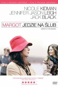 Margot jedzie na ślub online / Margot at the wedding online (2007) | Kinomaniak.pl