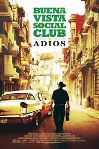 Buena vista social club: adios online (2017) | Kinomaniak.pl