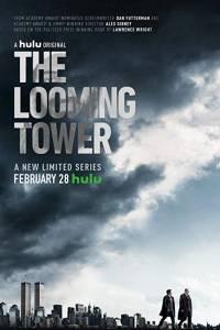 The looming tower online (2018-2018) | Kinomaniak.pl