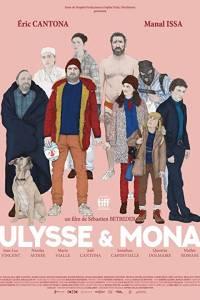 Ulysses i mona online / Ulysse & mona online (2018) | Kinomaniak.pl