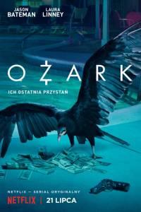Ozark online (2017) | Kinomaniak.pl