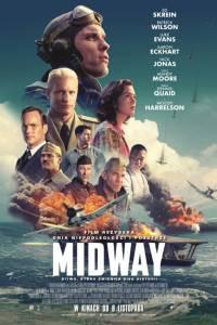 Midway online (2019) | Kinomaniak.pl