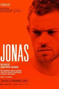 I am jonas online (2018) - fabuła, opisy | Kinomaniak.pl