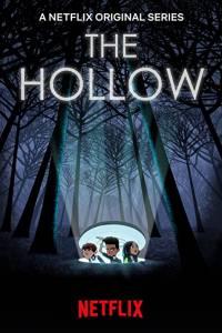 The hollow online (2018) | Kinomaniak.pl