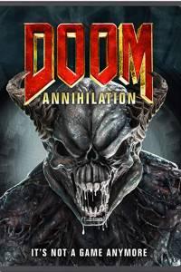 Doom: annihilation online (2019) | Kinomaniak.pl