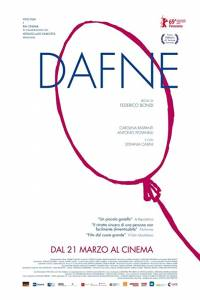 Dafne online (2019)   Kinomaniak.pl