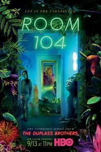 Pokój 104 online / Room 104 online (2017) | Kinomaniak.pl