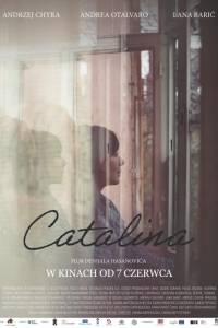Catalina online (2017) | Kinomaniak.pl