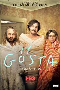 Gösta(2019) - fabuła, opisy | Kinomaniak.pl