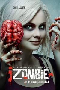 Izombie online (2015)   Kinomaniak.pl